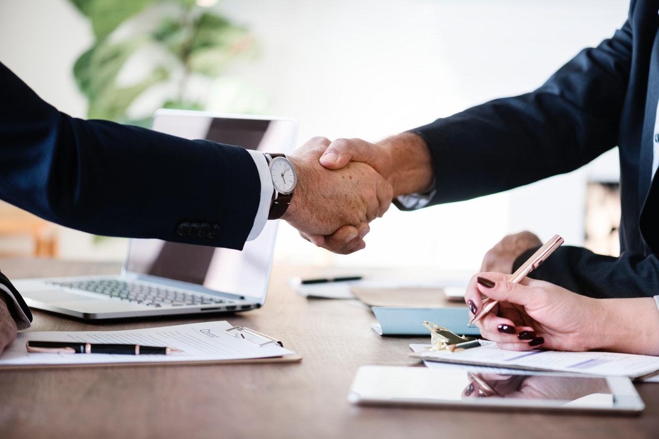 Wypowiedzenie umowy o pracę za porozumieniem stron – wzór i omówienie
