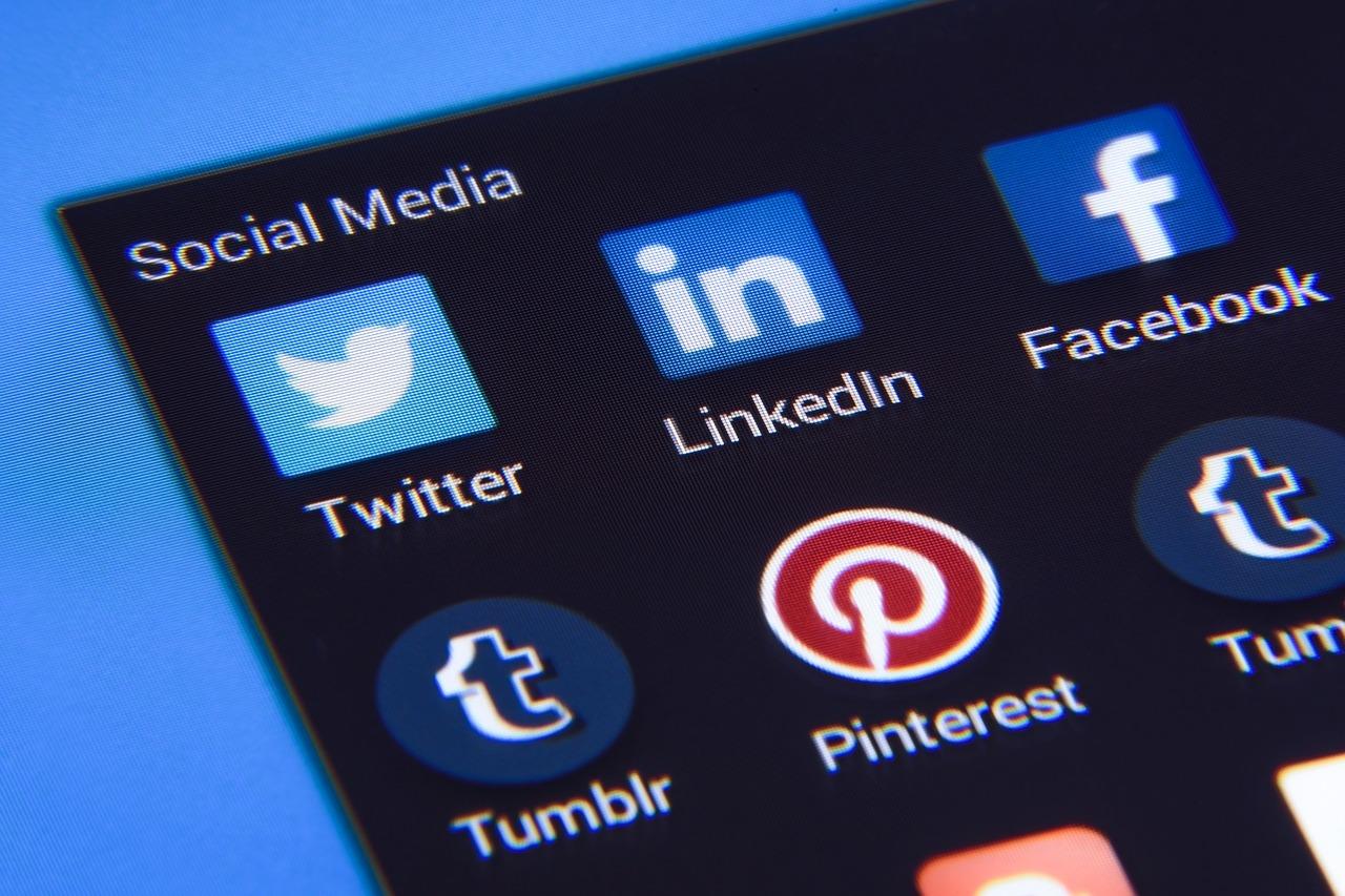 Kampania reklamowa na Facebooku – dlaczego warto?