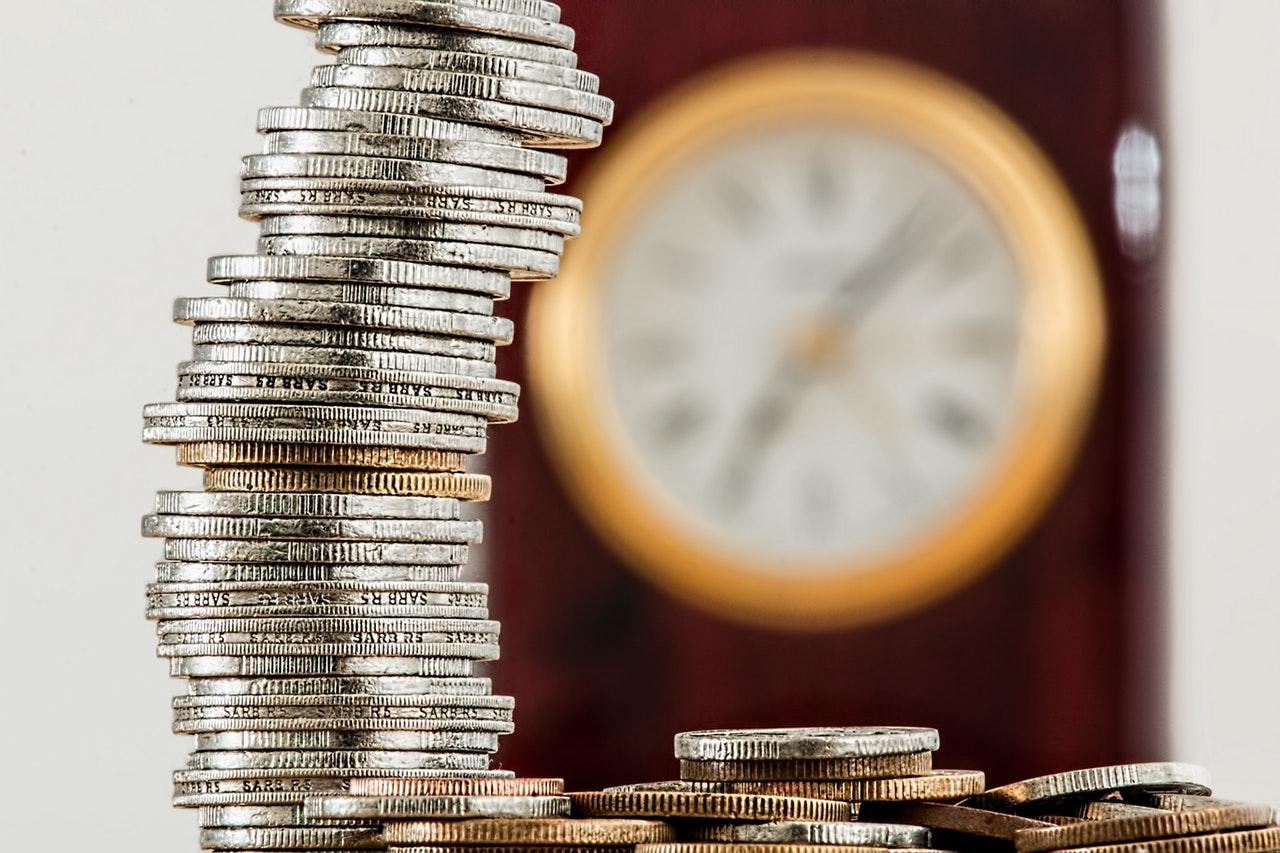 Jak obliczyć podatek dochodowy od działalności gospodarczej? Sprawdź ten kalkulator