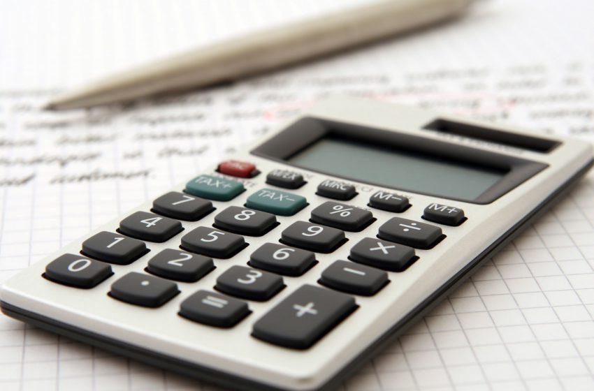 Jak urząd skarbowy sprawdza dochody z zagranicy?