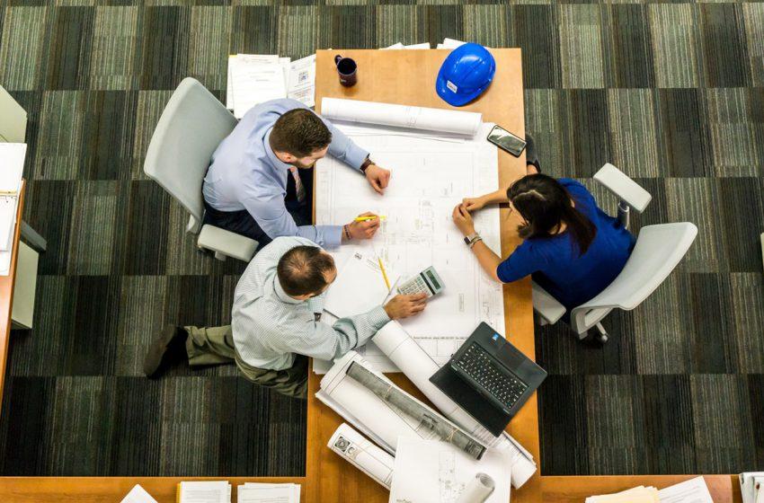 Zaproszenie na spotkanie biznesowe – przykład i wzór