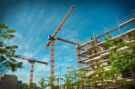 Kto składa wniosek o wykreślenie hipoteki z księgi wieczystej?