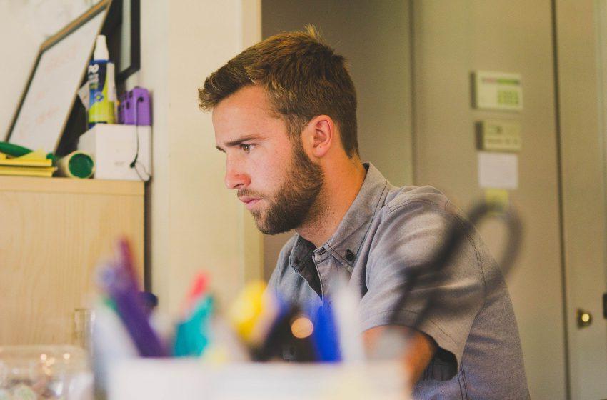 Czy warto wynajmować biuro na godziny?