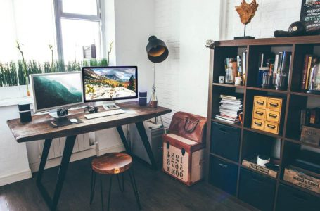 Dla kogo wirtualne biuro jest dobrym rozwiązaniem?