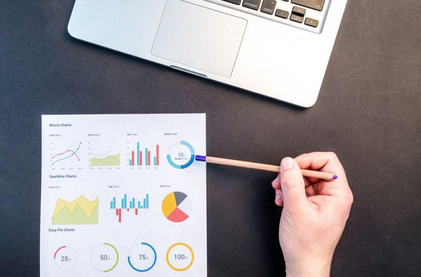 TOP5 najbardziej przydatnych funkcji Excela – sprawdź, czy je znasz