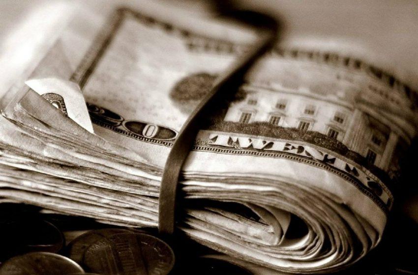 Wygodne płatności Cashbill – sprawdź, co to jest