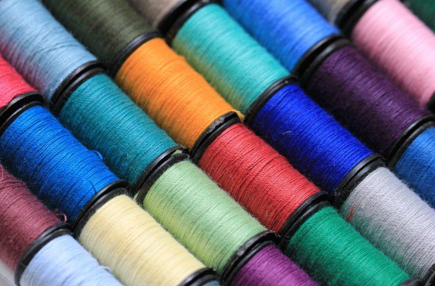 Handmade sklep – czy to się opłaca?
