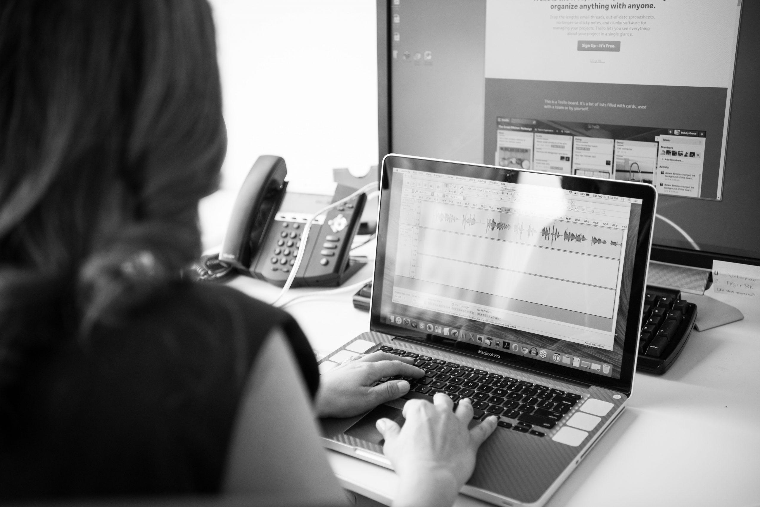 Rozwój Salesforce – jakie daje możliwości?