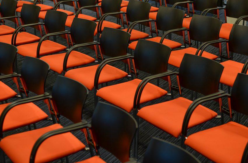 6 zalet spotkań networkingowych
