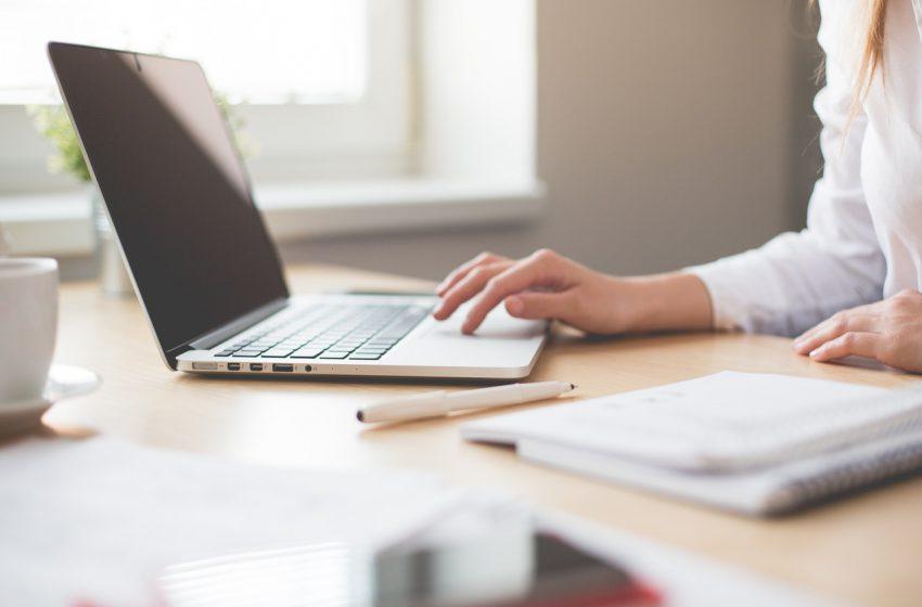 Kobiecy biznes online – top 5 pomysłów