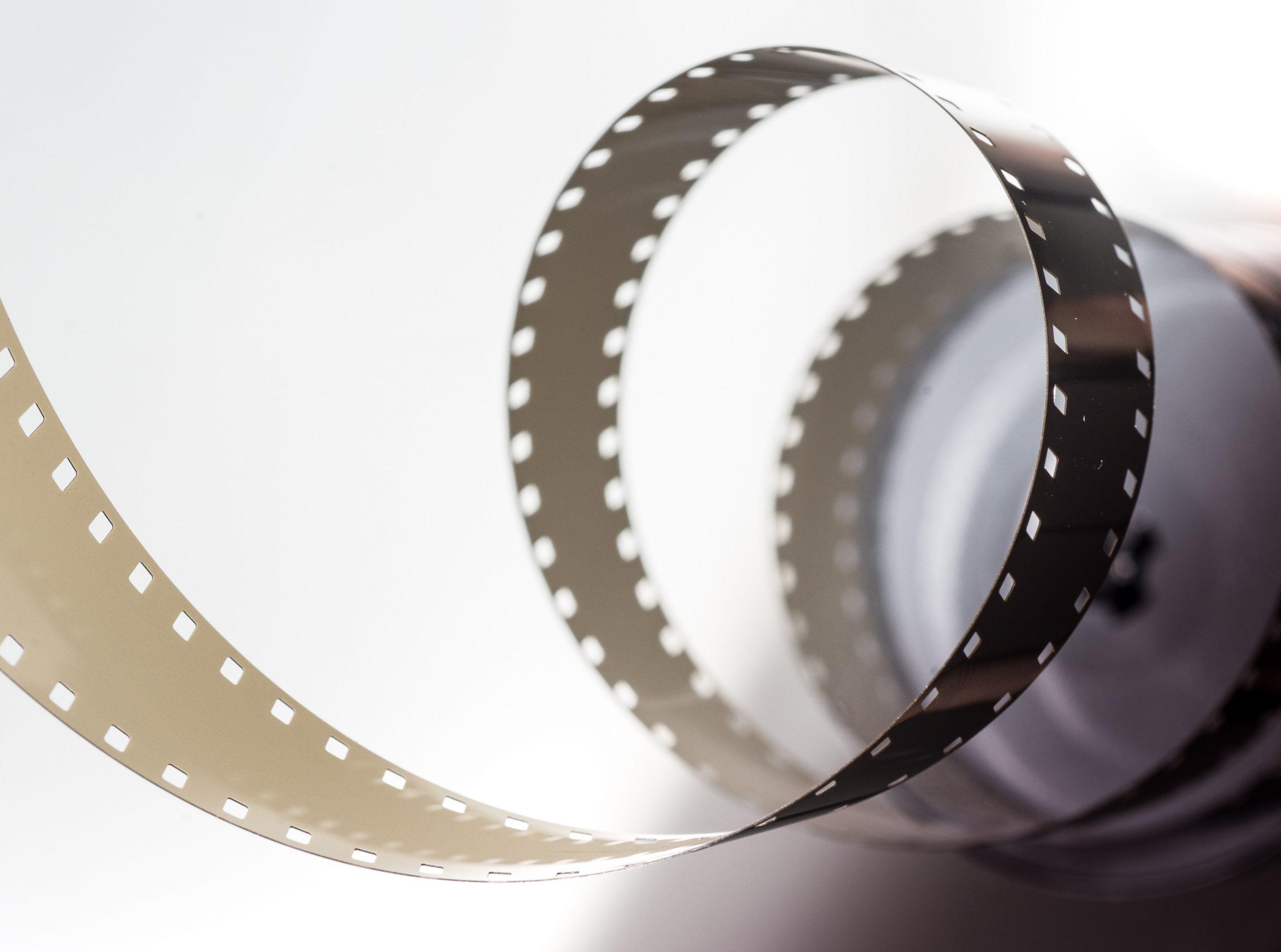 Branding kinowy – sposób na skuteczne kampanie wizerunkowe