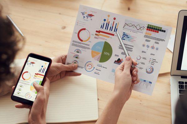 monitoring marki w internecie
