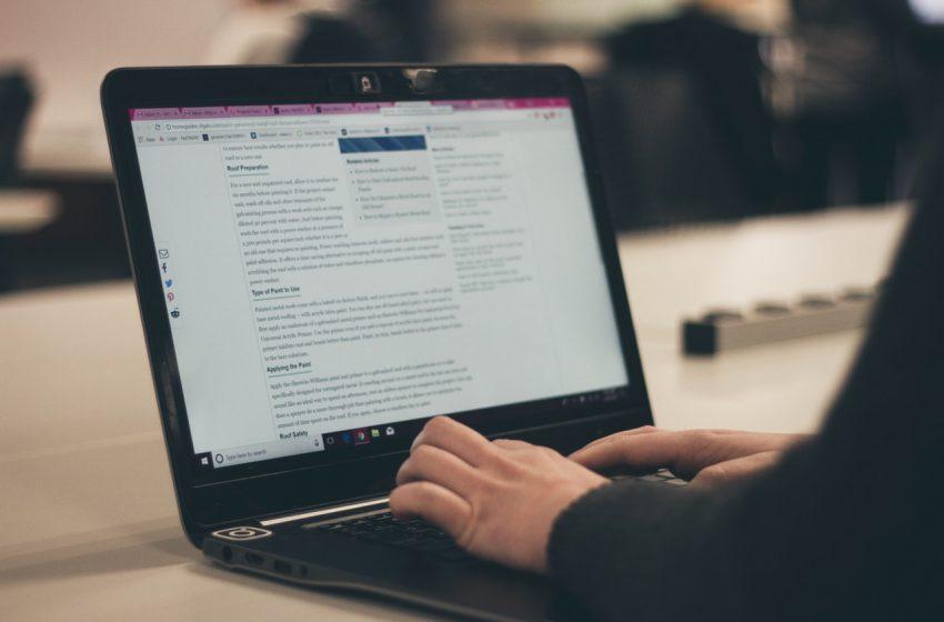 Jak pozycjonować bloga? Sprawdź, co zrobić, by blog był widoczny w sieci