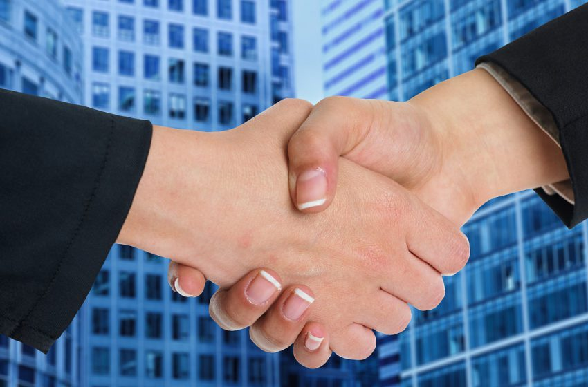 Jak przeprowadzać skuteczne negocjacje?