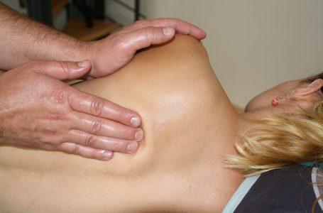 Co trzeba zrobić, żeby założyć gabinet fizjoterapii?