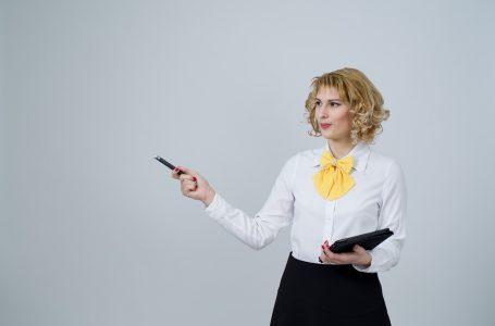 Rollupy – nowoczesny sposób na skuteczną reklamę