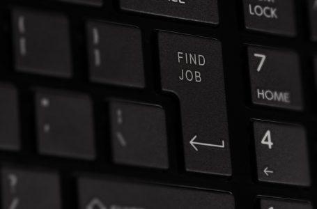 Czym jest leasing pracowników?