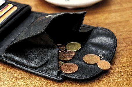 Kredyt we frankach – gdzie szukać wsparcia?