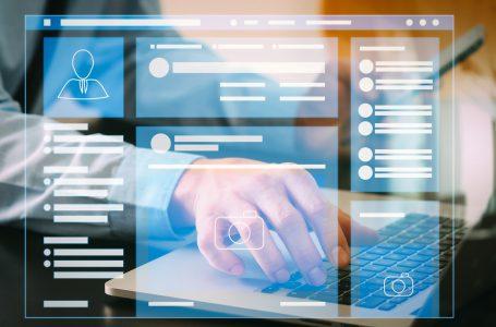 Marketing internetowy a agencja SEO – czy warto?