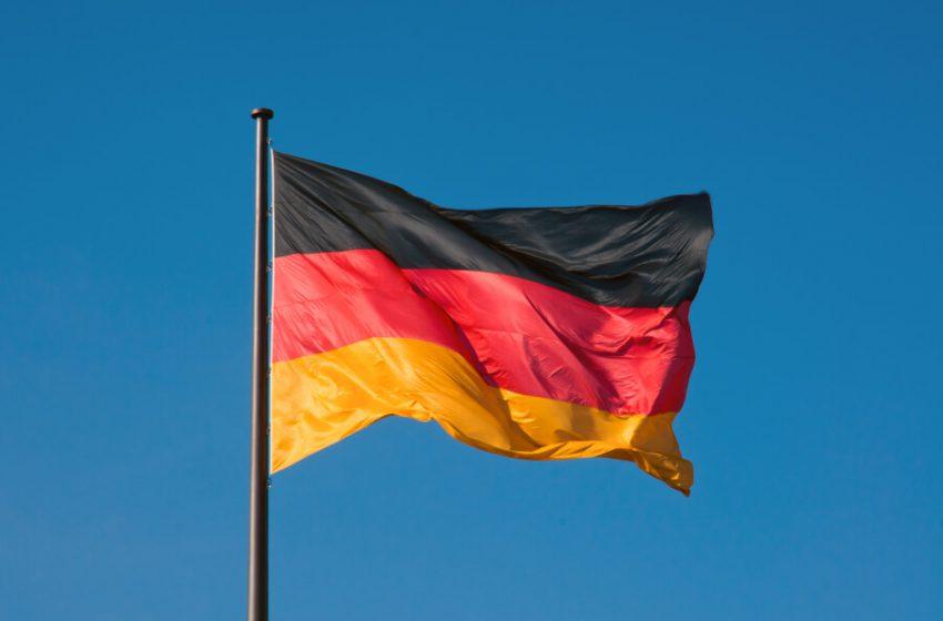 Warto poznać język sąsiada – kurs niemieckiego we Wrocławiu w tym pomoże