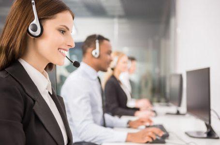 Telemarketing – czym jest i jakie niesie korzyści dla firmy?